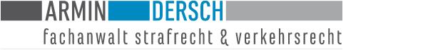 RA Armin Dersch